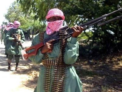 افغان فو جی نے تین نیٹو اہلکا ر گو لی سے اڑا دیے