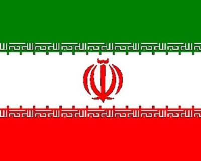 ایران پر مزید پا بندیاں ،تیل مہنگا ہونے کا خدشہ