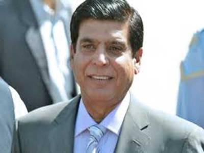 تھرکول منصوبہ جاری رہے گا: وزیراعظم پرویز اشرف