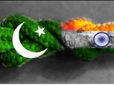 شکریہ پاکستان۔۔۔۔۔۔بھا رت بھی فراخدل نکلا