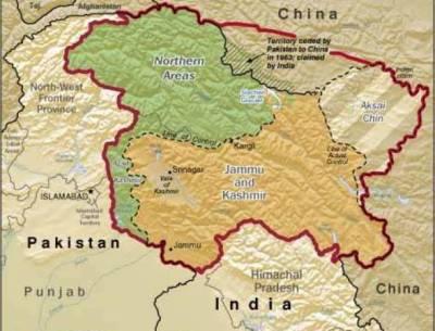 آزاد کشمیر میں مخالفین نے تین بھائیوں سمیت آٹھ افراد قتل کردیے