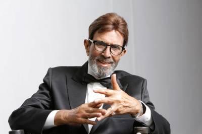 راجیش کھنہ کا گھر میوزیم بنانے میں رکاوٹ پڑ گئی