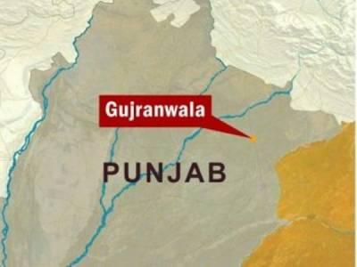 دریائے چناب نے دو ماہ بعد میجر عبدالباری کی لاش دیدی