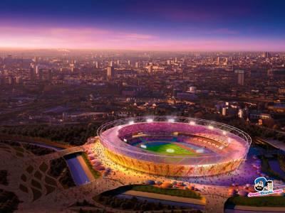 لندن اولمپکس: چین کی برتری ختم، امریکہ نے بھی 18 طلائی تمغے جیت لئے