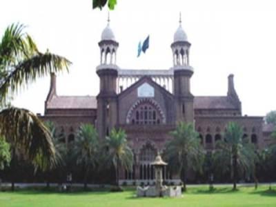 خورشید شاہ کے خلاف توہین عدالت کی درخواست دائر