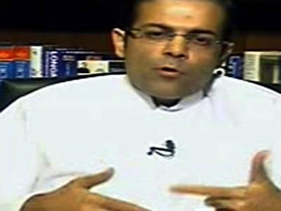 ابا کو چھوڑیں، میرے سامنے آئیں، سلمان شہباز نے عمران خان کو 11 کے جواب میں 111 سوالوں کا چیلنج دیدیا