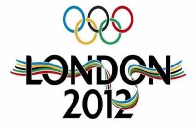 لندن اولمپکس: جمیکا کا عالمی ریکارڈ، یوسین بولٹ نے تیسرا گولڈ میڈل بھی جیت لیا