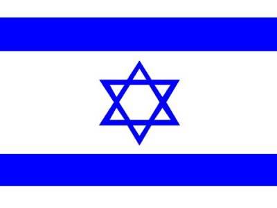 امریکی الیکشن سے قبل اسرائیل کاایران پرحملے کامنصوبہ