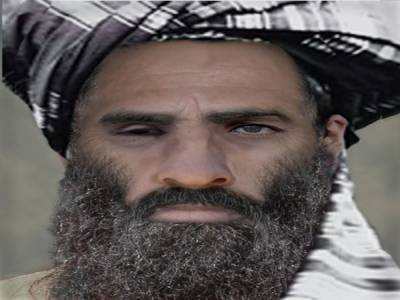 پاکستان اورافغانستان میں ملا برادران کی رہائی کیلئے با ت چیت