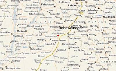منچن آباد: تین بچوں کے بے روزگار باپ کی خودکشی
