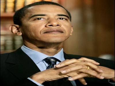 صدر اوباما نے حقانی نیٹ ورک کو دہشت گرد قرار دینے کے مسودے پر دستخط کر دئیے