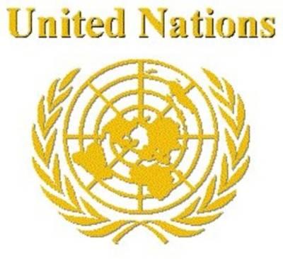اقوام متحدہ نے ناکامی پر شام سے مبصر مشن کی واپسی کا اعلان کردیا