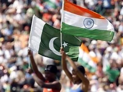 پاک ،بھارت عوام امن چاہتے ہیں، پاکستانی وفد کا پانچ روزہ دورہ مکمل