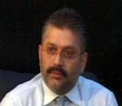 ن لیگ سیاسی تنہائی کاشکار ہے:شرجیل میمن