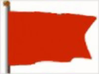 سند ھ کے بلدیاتی نظام پر حکومتی اتحادی اے این پی کے تحفظات