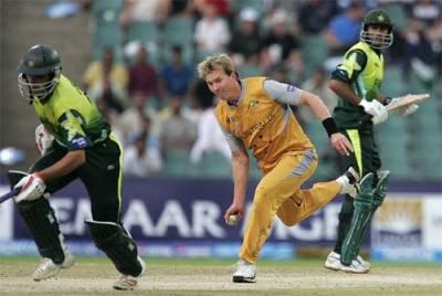 کینگروز لنگڑے، پاکستانیوں کے بھنگڑے، سنسنی خیز مقابلہ، پاکستان نے ٹی 20 سیریز فتح کر لی