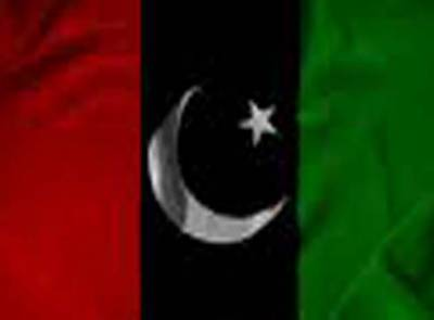 پیپلز پارٹی کراچی ڈویژن کا اجلاس وزیراعلیٰ ہاﺅس میں طلب
