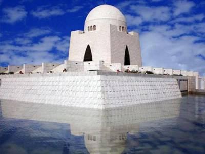 """سندھ تقسیم کیاگیا تو کراچی کو """"نو گو ایریا""""بنادیں گے:ایاز پلیجو"""