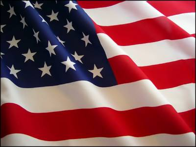 سزایافتہ ملعون امریکی گرفتار