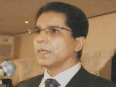 عمران فاروق ایم کیو ایم کا قیمتی اثاثہ تھے:رابطہ کمیٹی