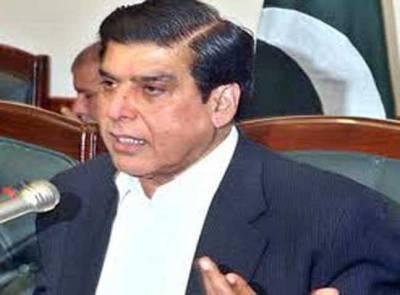 وزیراعظم نے سندھ میں بارش متاثرین کے لیے دوارب روپے امداد کااعلان کردیا