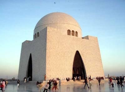 کراچی : مختلف واقعات میں چار افراد ہلاک