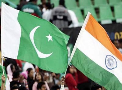 ٹی 20کرکٹ ورلڈ کپ : پاکستان کے خلاف بھارت کا ٹاس جیت کربیٹنگ کافیصلہ