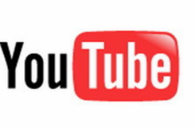 بھارت میں بھی یوٹیوب پر گستاخ فلم پرپابندی لگادی گئی
