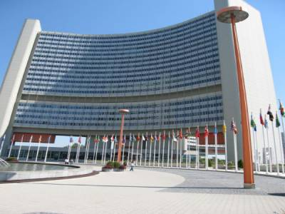 شام میں انسانی حقوق کی سنگین خلاف ورزی کی گئی:اقوامِ متحدہ
