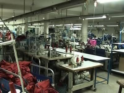 سندھ کے صنعتی علاقوںمیں گیس کی لوڈشیڈنگ میں اضافہ