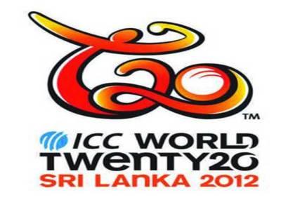 ٹی 20ورلڈ کپ : نیوزی لینڈ نے 59رنز سے بنگلہ دیش کو شکست دیدی