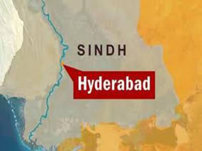 میرپورماتھیلو،نہر میں نہاتے ہوئے چار بچے ڈوب گئے