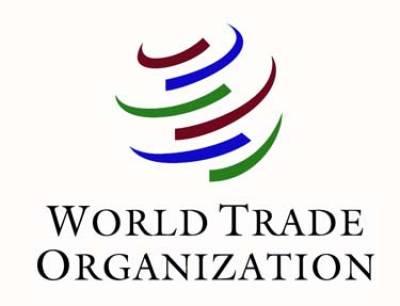 عالمی تجارتی اضافہ ڈھائی فیصد ہونے کاامکان