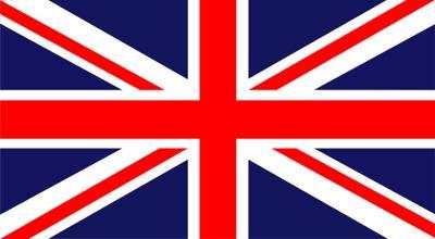 کوکین سمگل کرنے والے برطانوی کو عمر قید