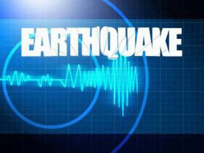 چترال اور گردنواح میں زلزلہ