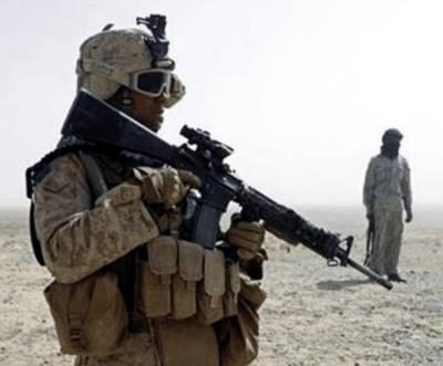 افغانستان سے 33 ہزار فوجی امریکہ واپس چلے گئے