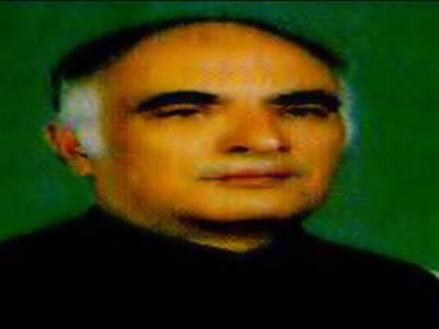 عمران خان کو ایڈوانچر کی اجازت نہیں دیں گے:مسعودکوثر