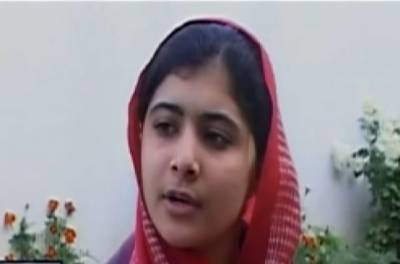 ملالہ آئی سی یو منتقل ،علاج کے لیے بیرون ملک منتقلی کا فیصلہ موخر