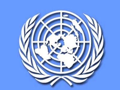 ملالہ سخت حالات میں موقف پر ڈٹی رہی: اقوام متحدہ
