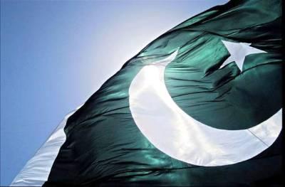 نمونیا کے خلاف مہم، پاکستان جنوبی ایشیاءکاپہلا ملک بن گیا