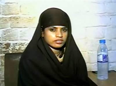 عورت کا انتقام، شادی سے منحرف شخص کو ساتھیوں سمیت گولی مار دی