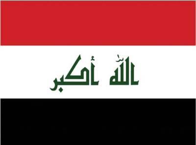 عراق میں پاکستانی زائرین کی بس پر حملہ، چار جاں بحق، متعدد زخمی
