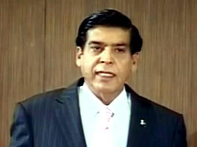 بے نظیر حکومت کے خلاف سازش کرنے والوں کو بے نقاب کریں گے: وزیراعظم