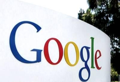 گستاخ فلم ہٹانے سے انکار پر گوگل کی 'گوگلی 'ہوگئی