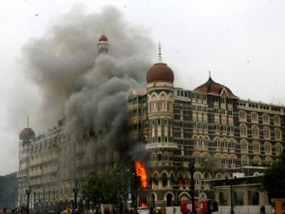 ممبئی حملہ کیس کی جلد سماعت کیلئے درخواست دائر