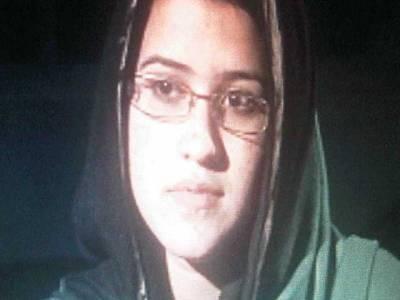 ملالہ نے ہمیں حوصلہ دیا، حملہ آور کے سوال پر ہم نے مذاق سمجھا، مریضہ کی ملک واپسی کیلئے بے تاب ہوں : کائنات