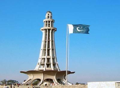 تباہی ٹل گئی، لاہور سے پانچ مبینہ دہشت گرد گرفتار