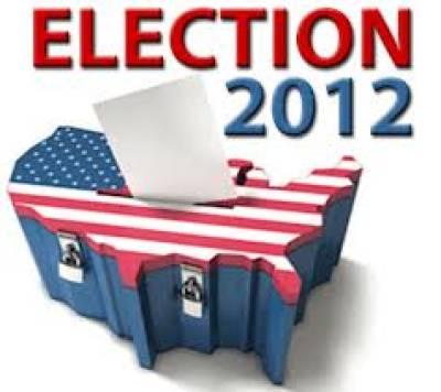 اوبامہ فلوریڈا سے بھی جیت گیا