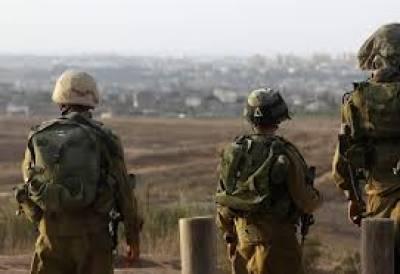 اسرائیل اور فلسطین میں جنگ بندی کا معاہدہ طے پا گیا