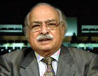 برطانیہ میں پاکستانیوں کی نا اتفاقی نقصان دہ ہے: واجد شمس الحسن